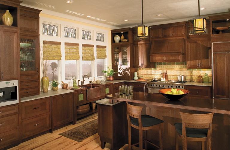 Kitchens By Design Dayton