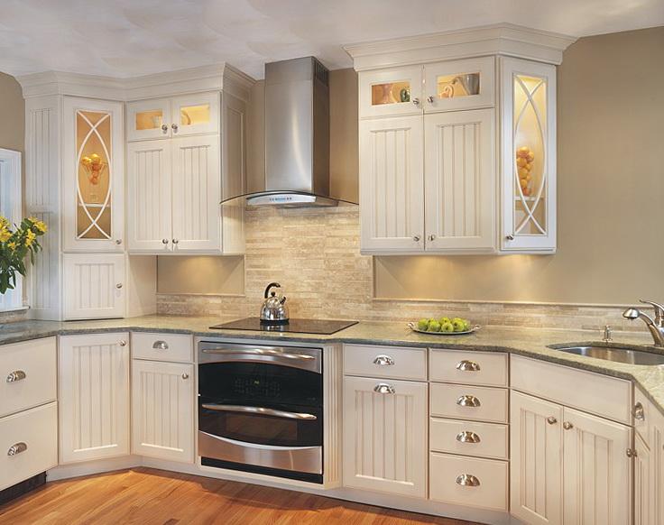 Kitchens By Design Ri