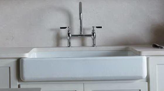 Kohler Kitchen Faucets Home Depot