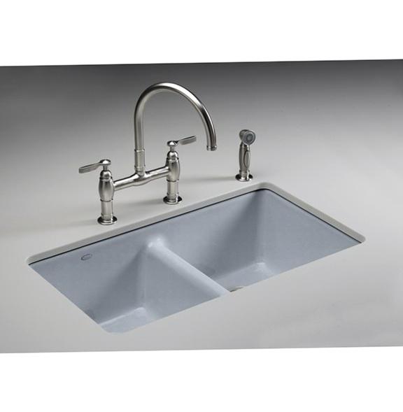 Kohler Kitchen Faucets Lowes