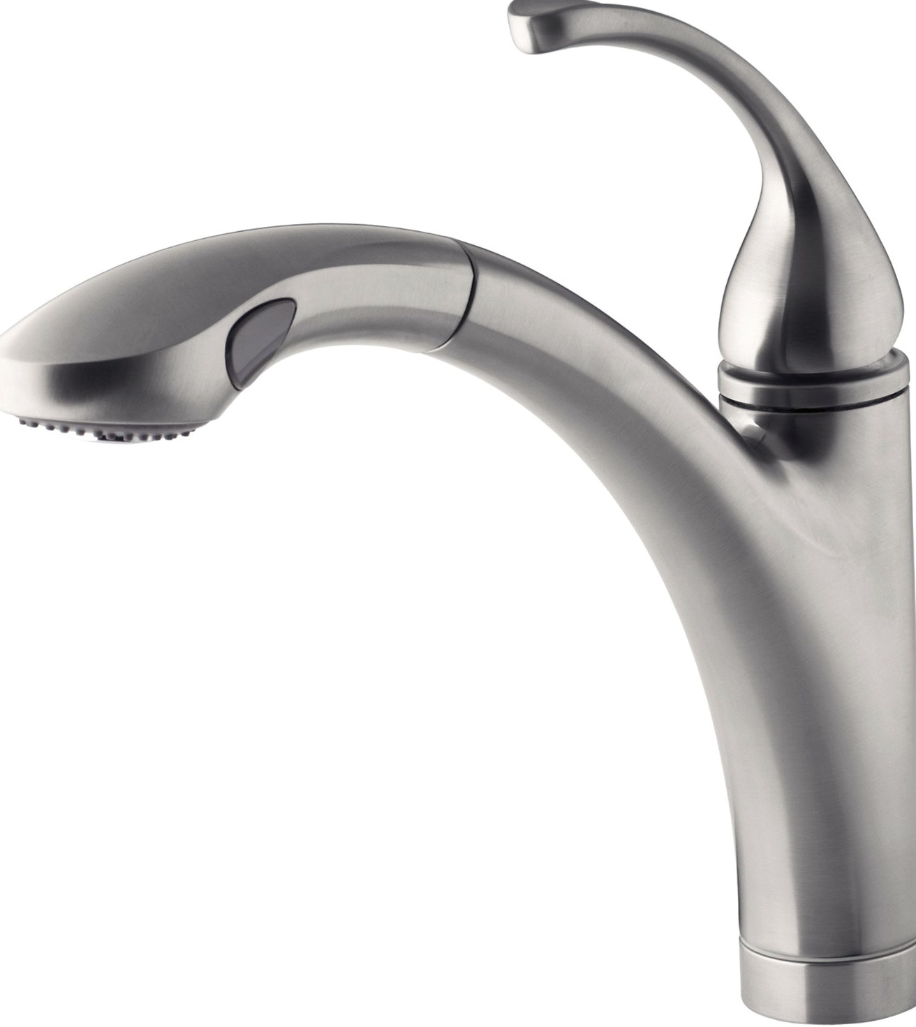 Kohler Kitchen Faucets Reviews