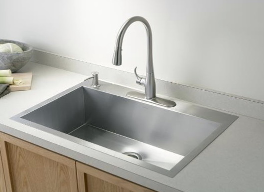 Kohler Kitchen Sinks For Sale