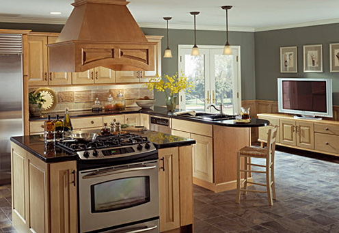 Kraftmaid Kitchen Cabinets Prices