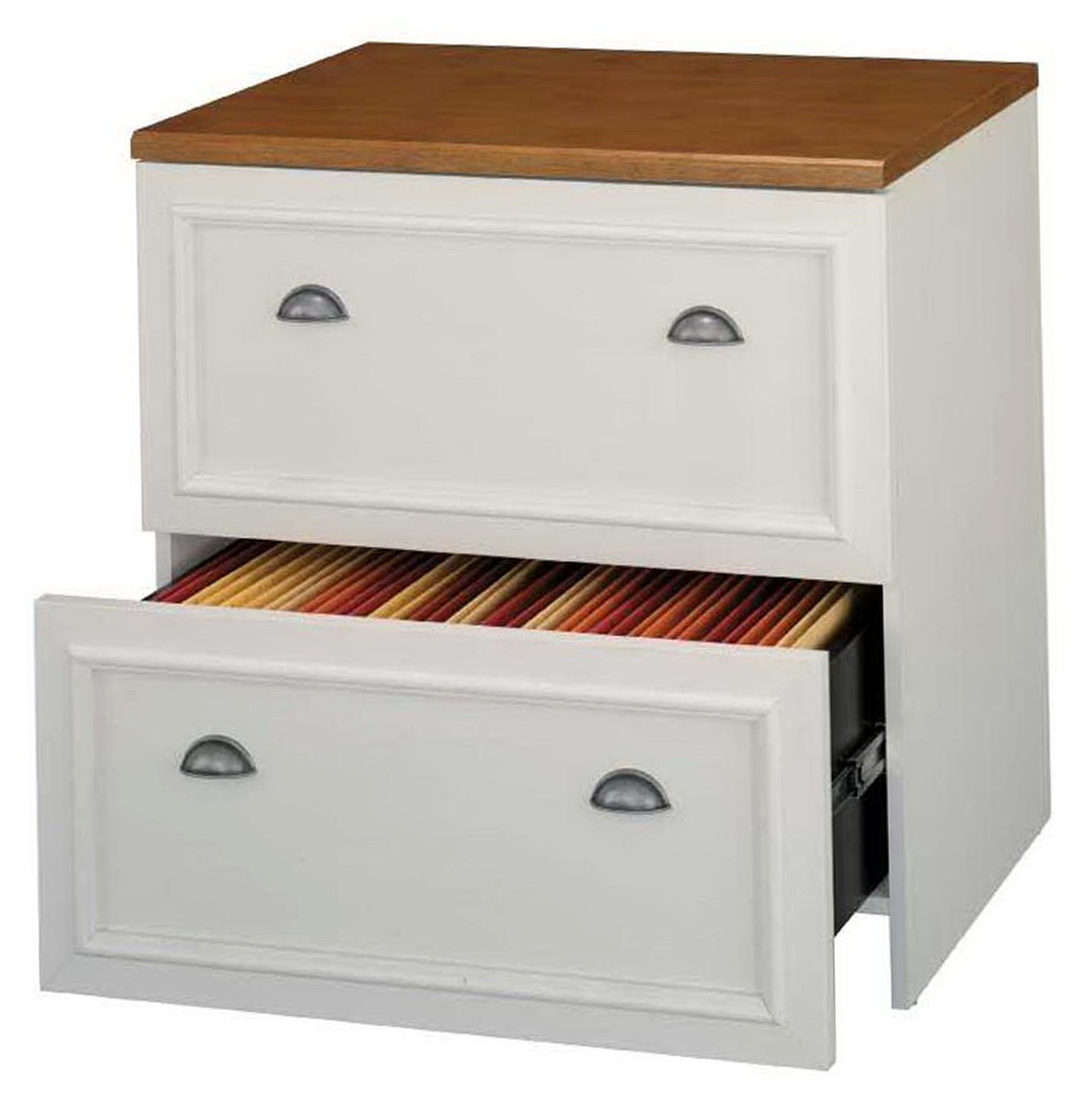 Lateral File Cabinet Ikea
