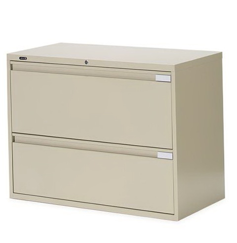 Lateral File Cabinet Sizes