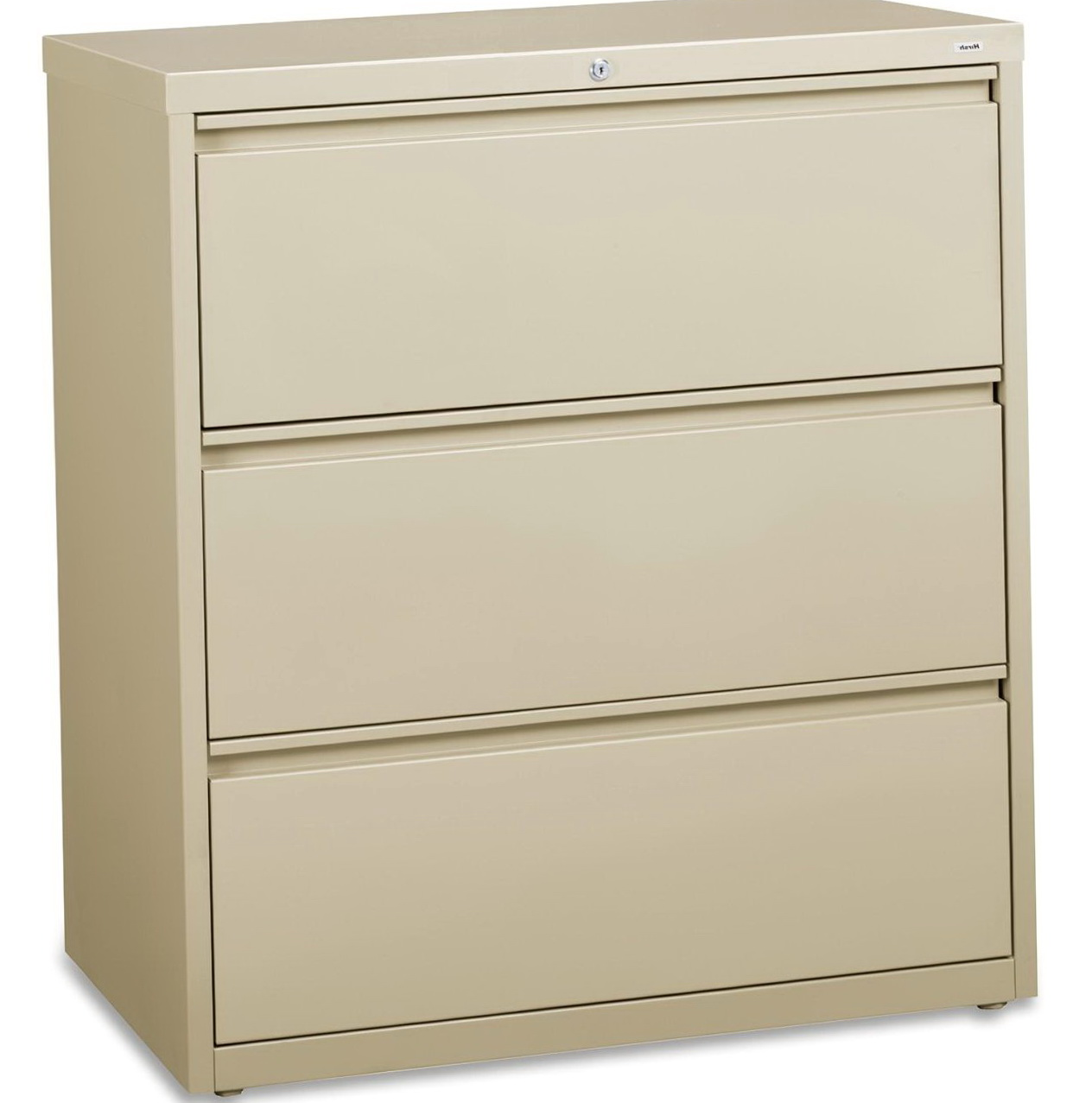 Lateral File Cabinets Metal