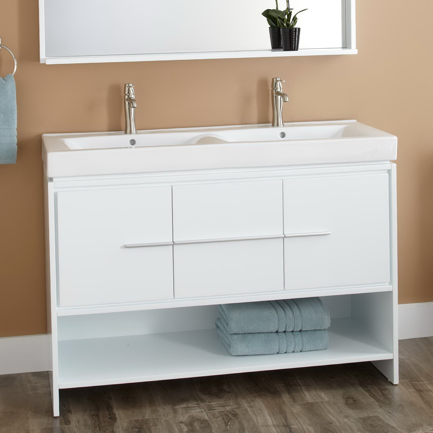 Laundry Sink Cabinet Costco