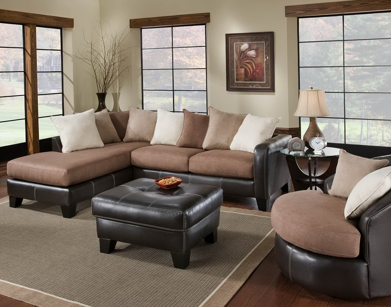 Living Room Furniture Sale Houston