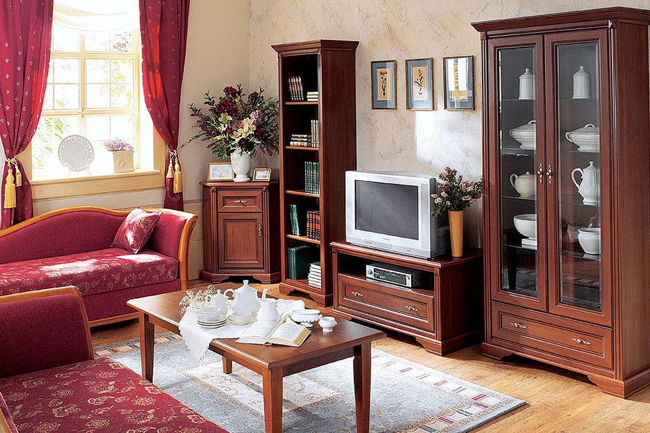 Living Room Furniture Sale Uk