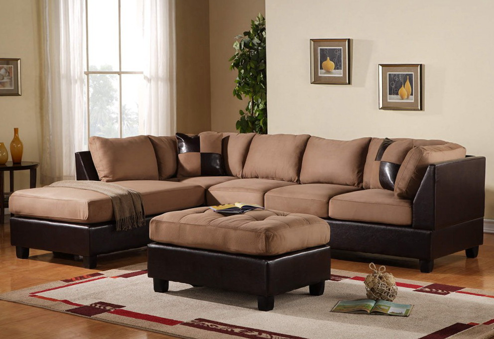 Living Room Sectionals For Sale