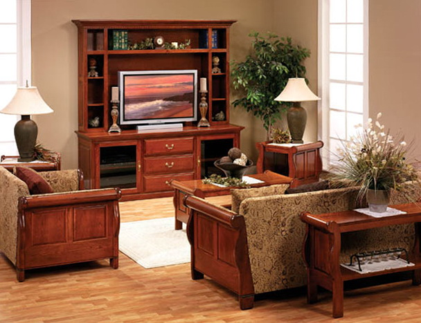 Living Room Set Ups For Small Rooms