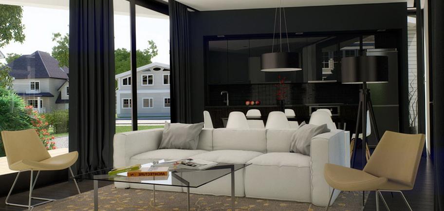 Living Room Sets For Cheap Nj