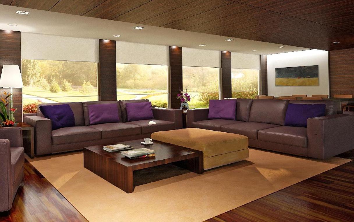 Living Room Sets For Sale