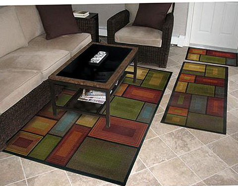 Living Room Table Sets Walmart