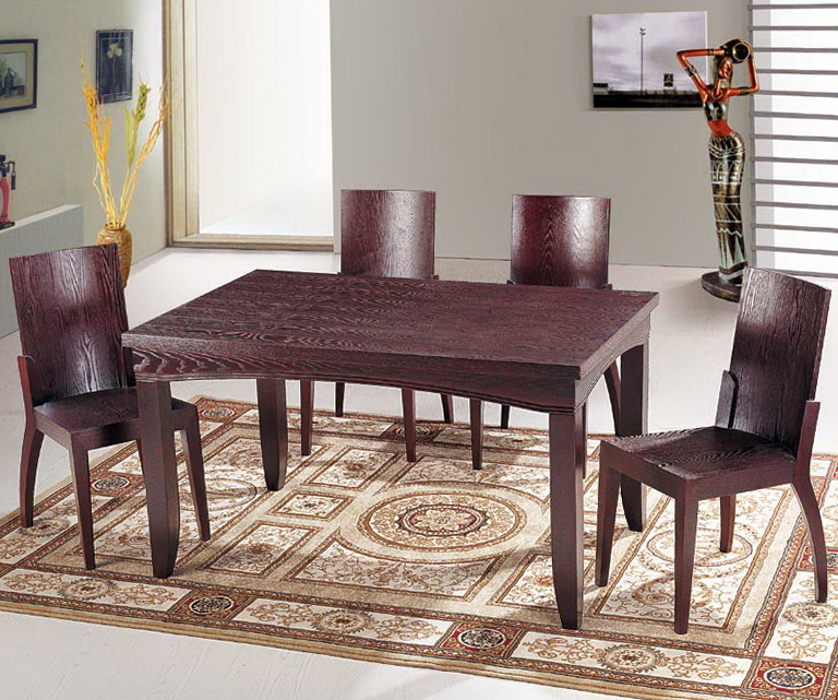 Living Room Tables Wood