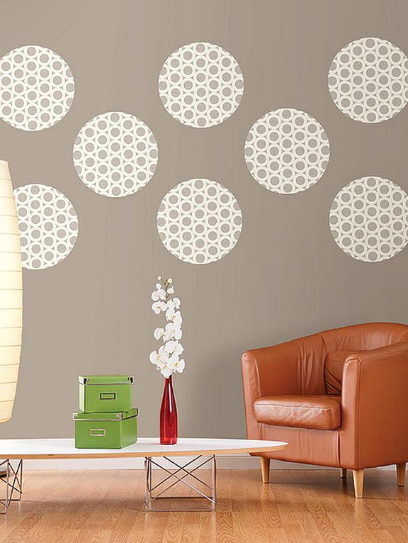 Living Room Wall Decor Ideas Diy