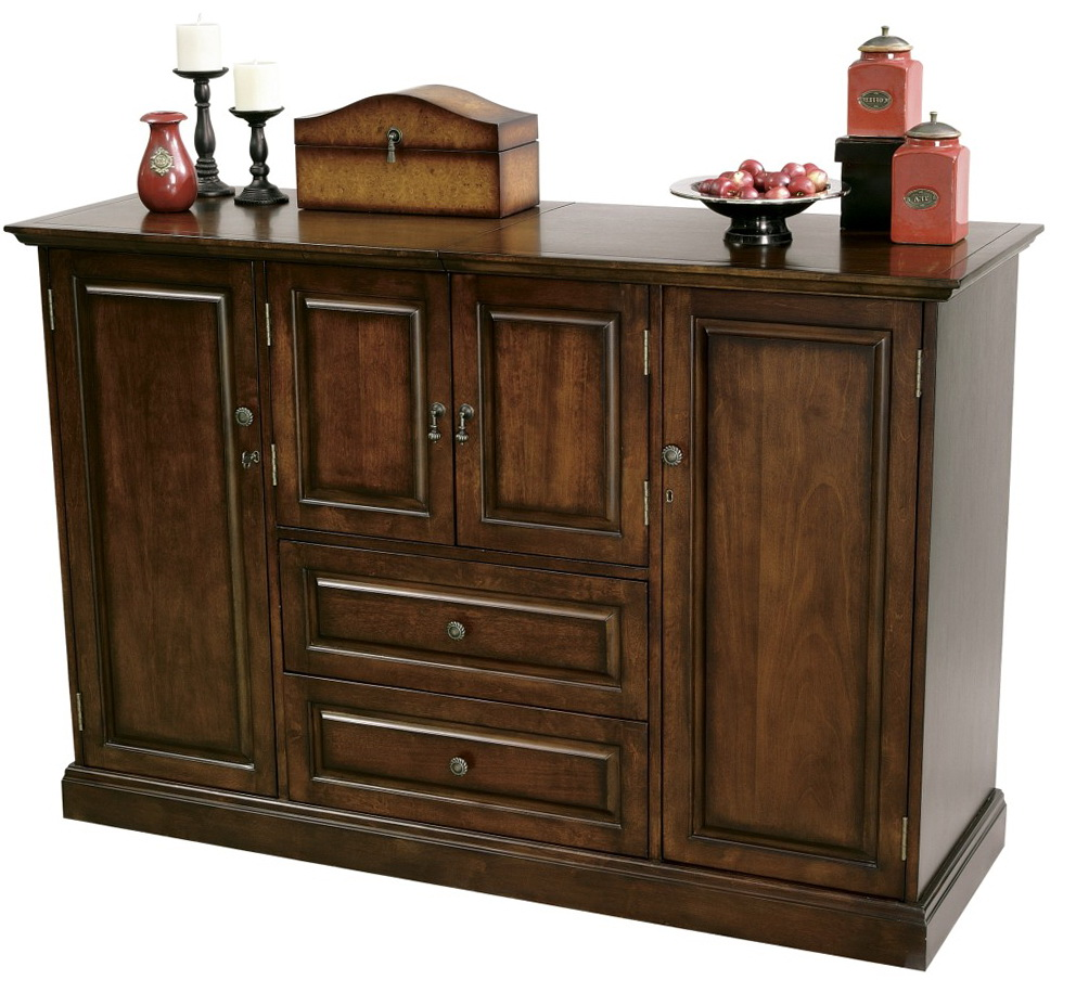 Locking Liquor Cabinet Costco