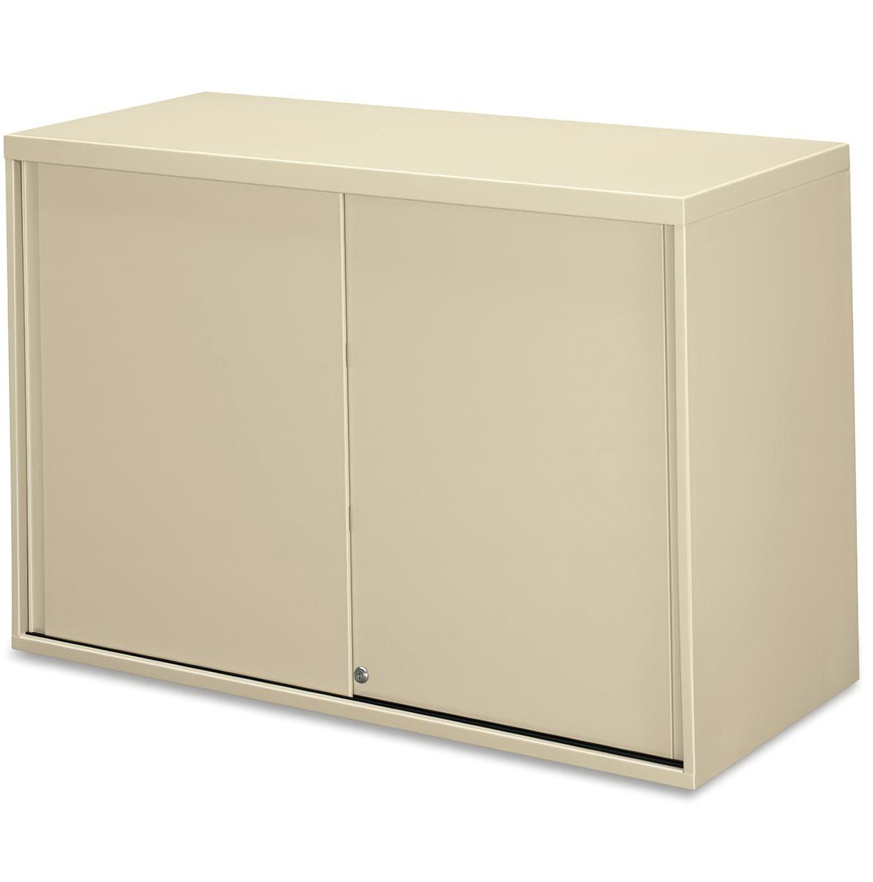 Locking Storage Cabinet Home Depot