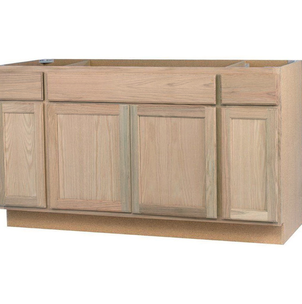 Lowes Bathroom Cabinets Storage