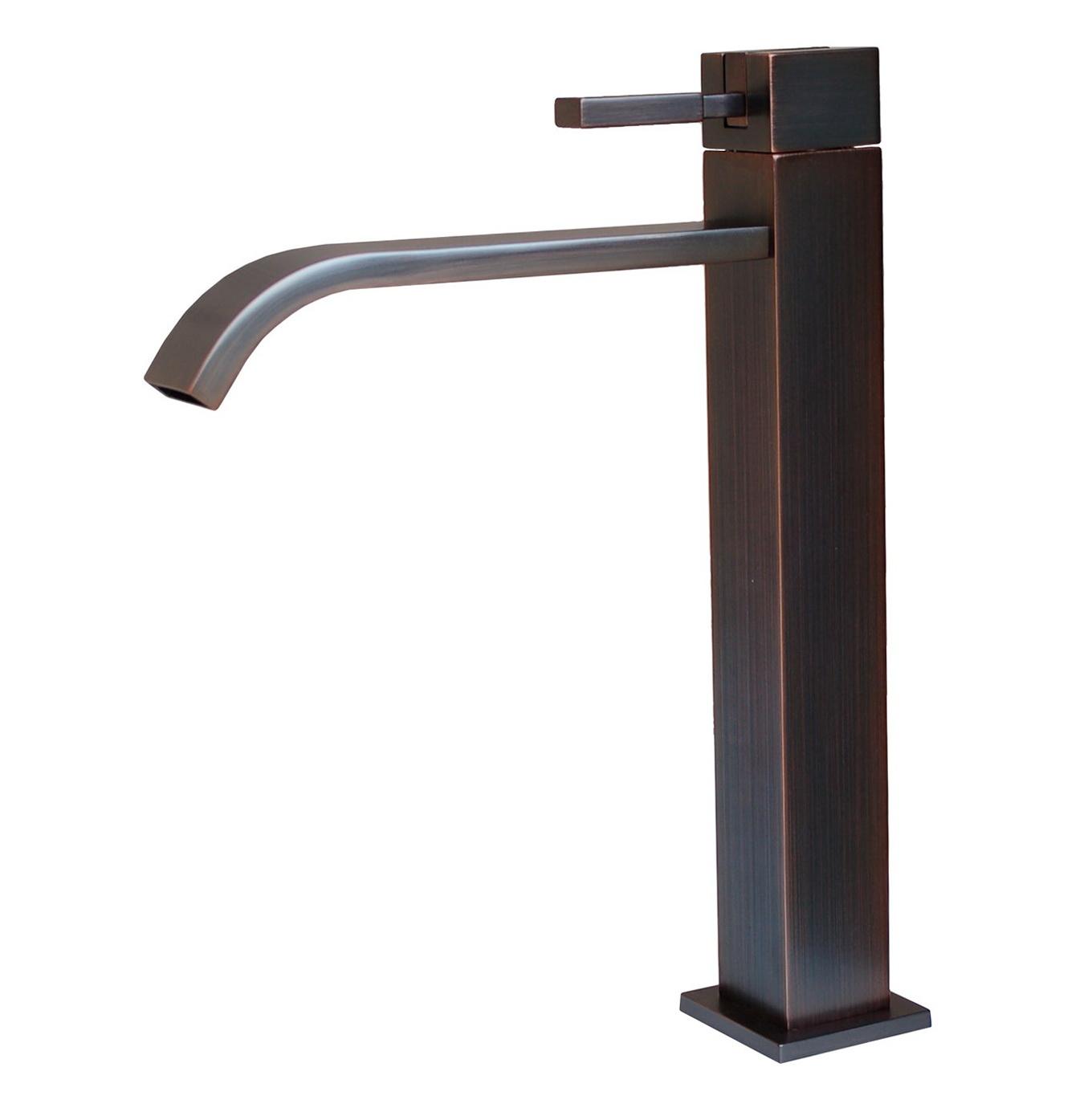 Lowes Bathroom Faucets Single Hole
