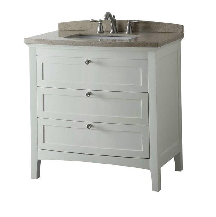 Lowes Bathroom Vanity 30 Inch