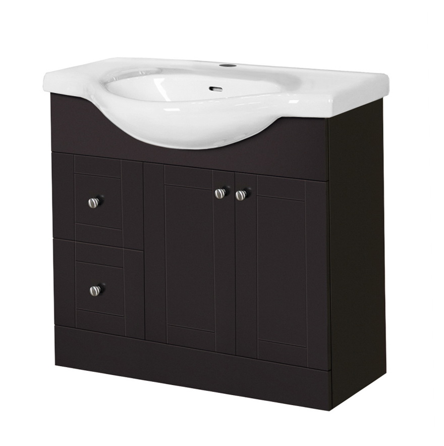 Lowes Bathroom Vanity Tops