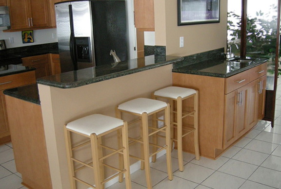 Lowes Kitchen Design Appointment