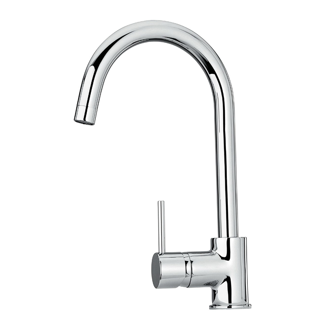 Lowes Kitchen Faucets On Sale