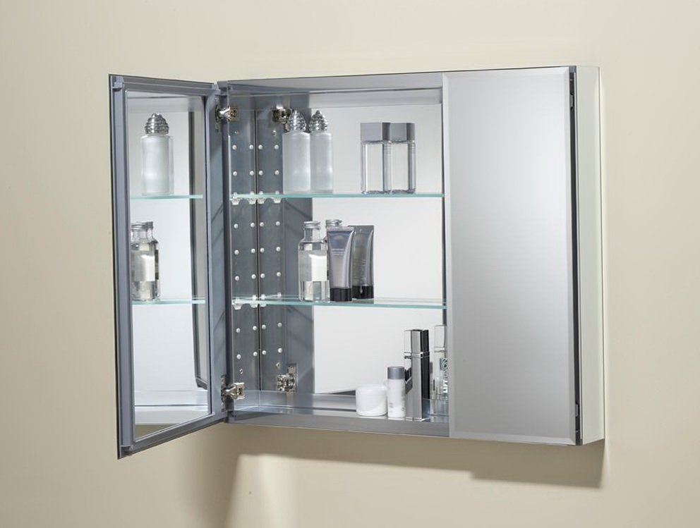 Lowes Medicine Cabinets In Store