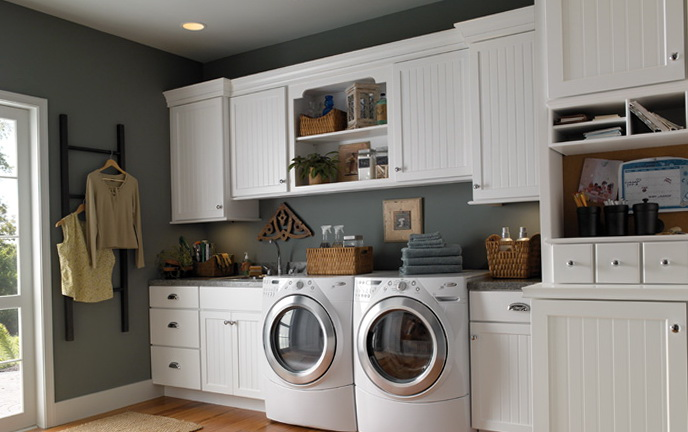 Lowes Storage Cabinets Laundry