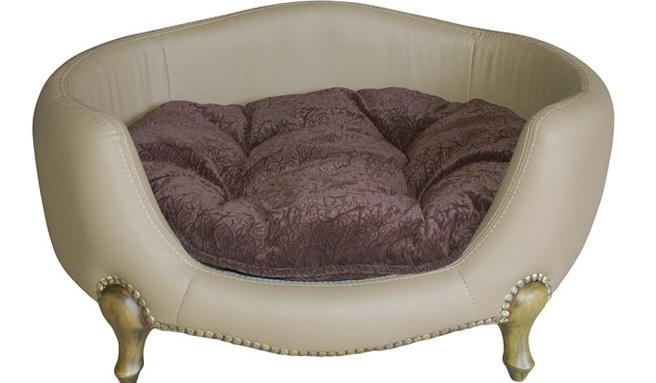 Luxury Dog Bunk Beds