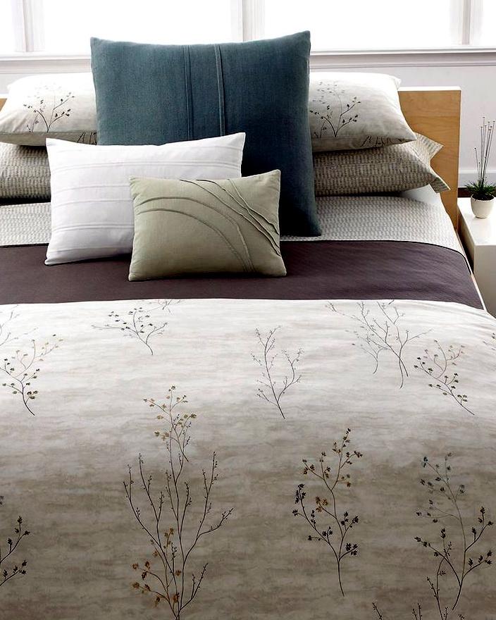 Macys Calvin Klein Bedding