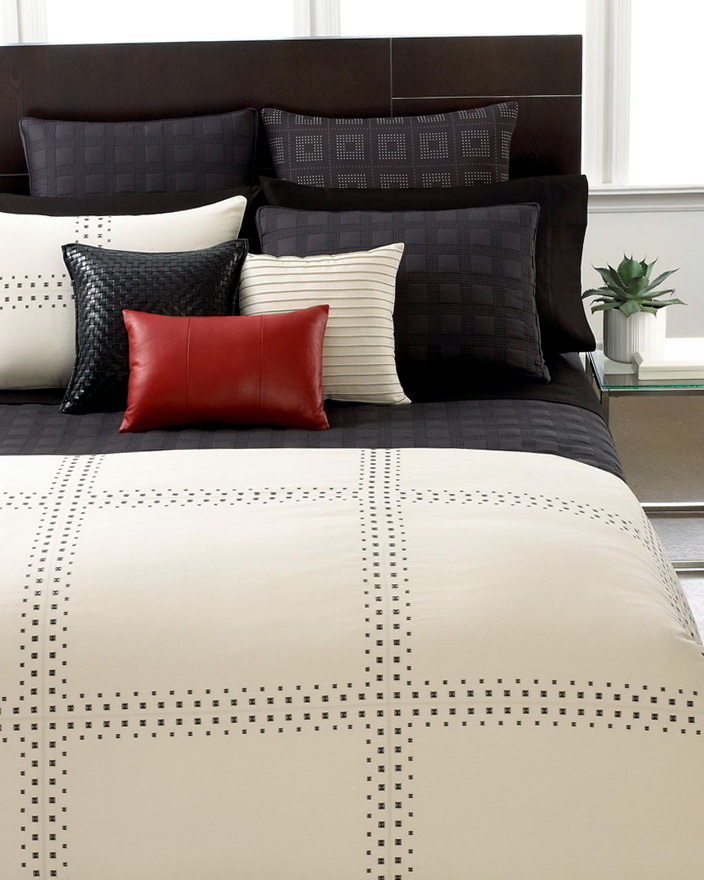Macys Hotel Collection Bedding