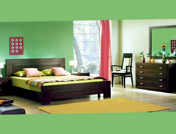 Master Bedroom Colors As Per Vastu