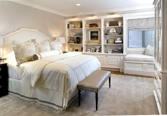 Master Bedroom Ideas On Pinteres