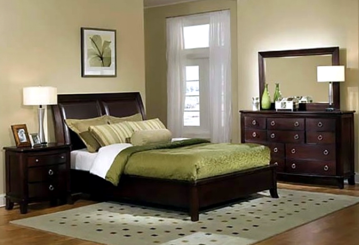 Master Bedroom Paint Ideas 2014
