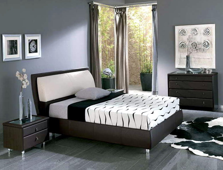 Master Bedroom Paint Ideas Photos