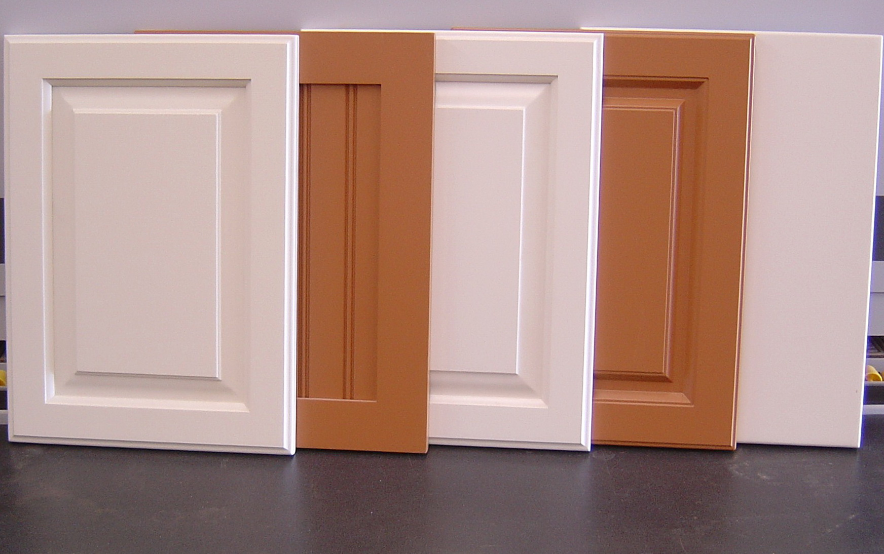Mdf Cabinet Doors Painted