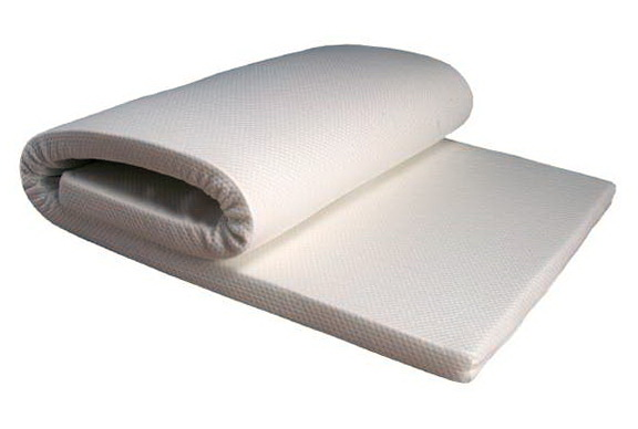 Memory Foam Bed Reviews