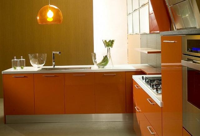 Menards Kitchen Cabinets Reviews