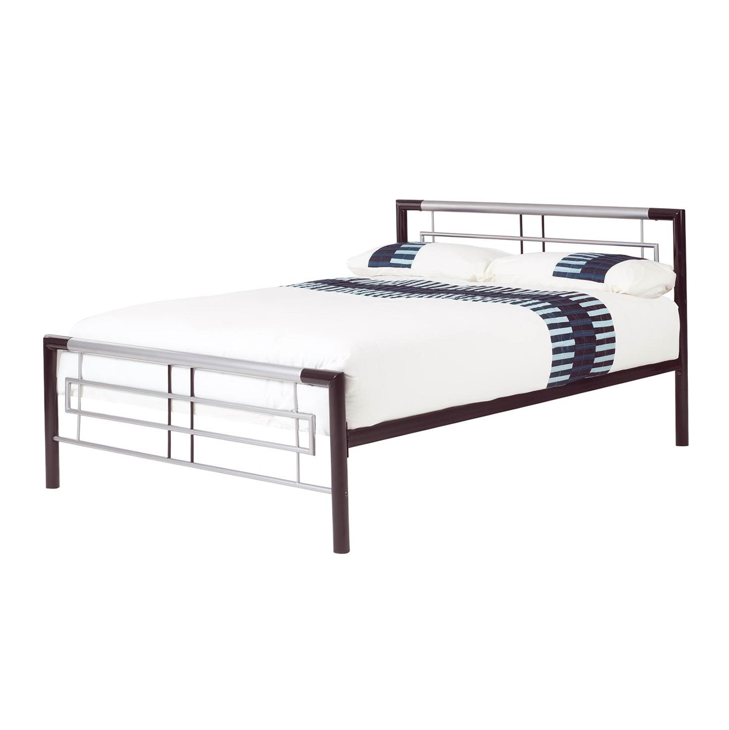 Metal Bed Frames Uk1