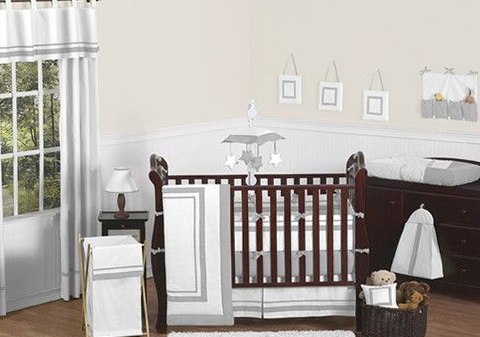 Modern Baby Bedding Sets Cheap Modern Baby Bedding Sets Cheap