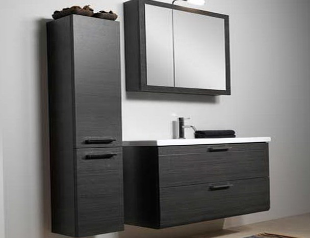Modern Bathroom Vanities Cheap