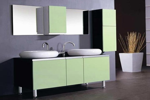 Modern Bathroom Vanities Ikea