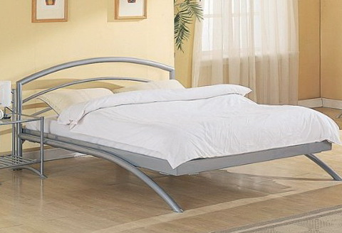Modern Bed Frames For Sale