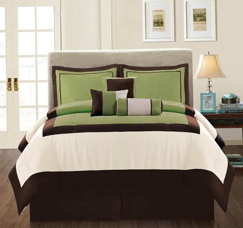 Modern Bedding Sets Canada