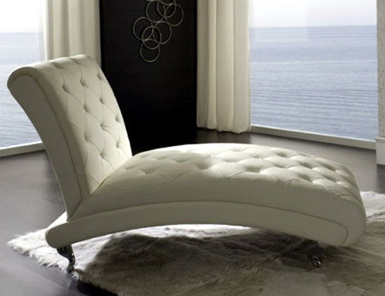Modern Chairs For Bedrooms