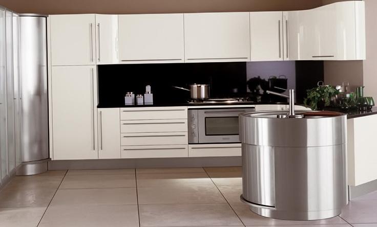 Modern Kitchen Cabinets Wholesale