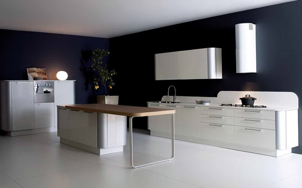 Modern Kitchen Tables For Sale