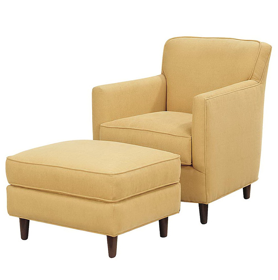 Occasional Chairs For Living Room